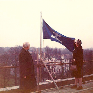 cicely-flag